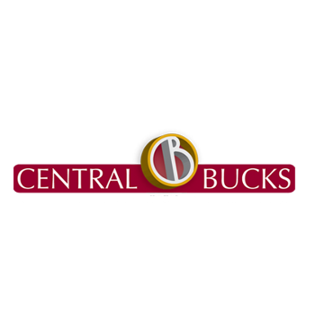 Central Bucks Chamber of Commerce